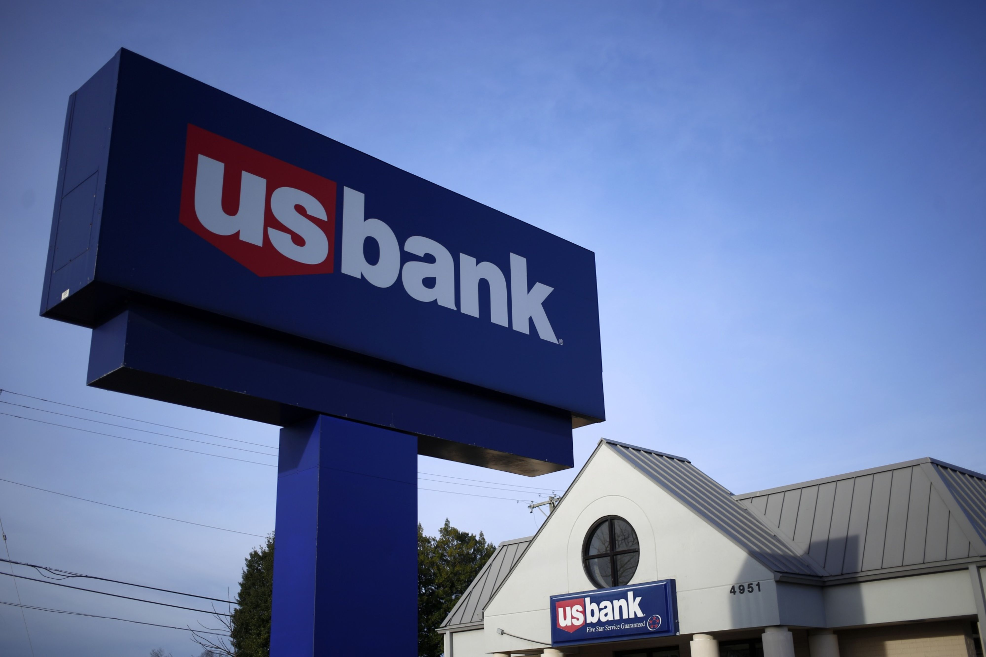 U.S. Bank bets against Zoom fatigue in customer service